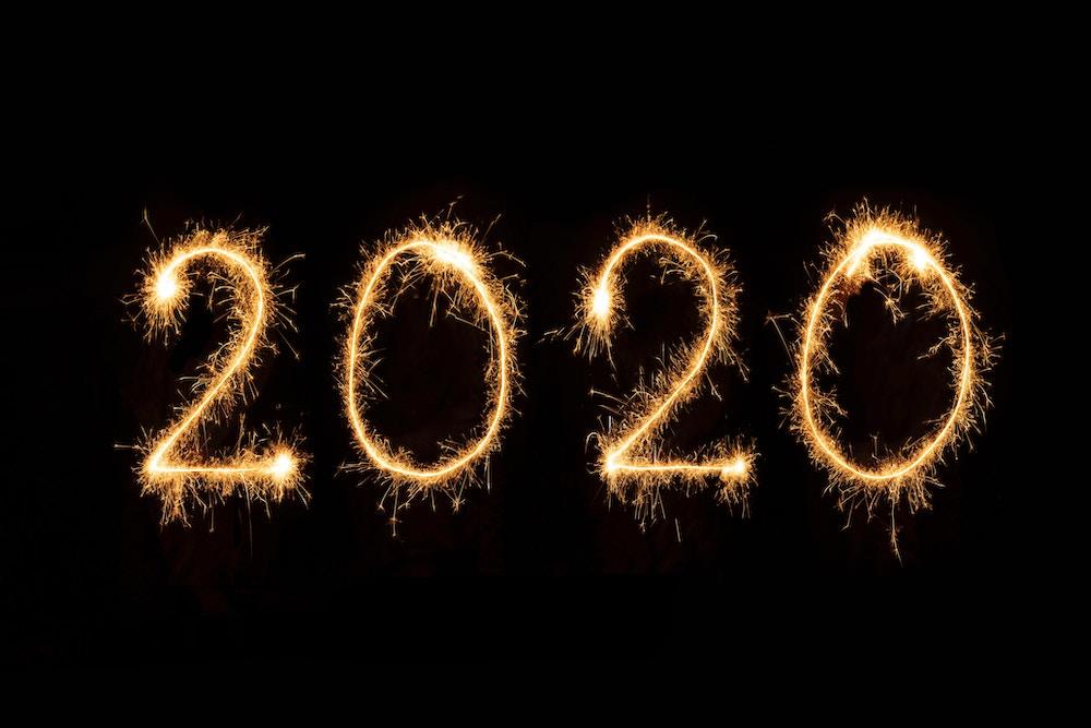 Comment définir de bons objectifs pour 2020 ?
