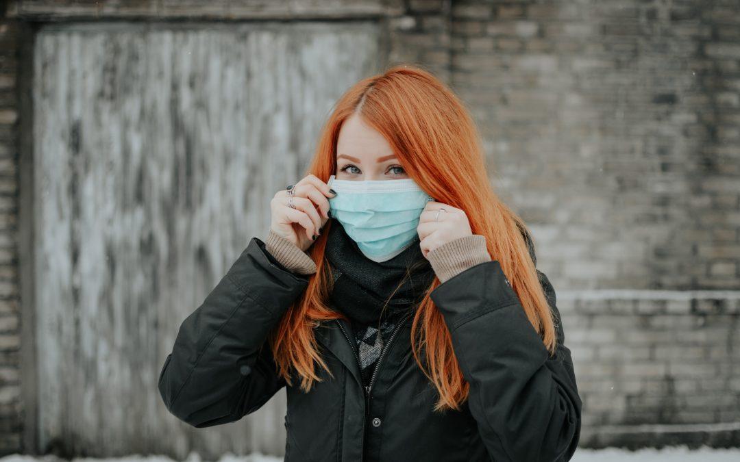 Trois impacts positifs du Corona virus