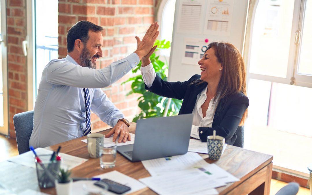 Trois clés pour bien communiquer en tant que leader